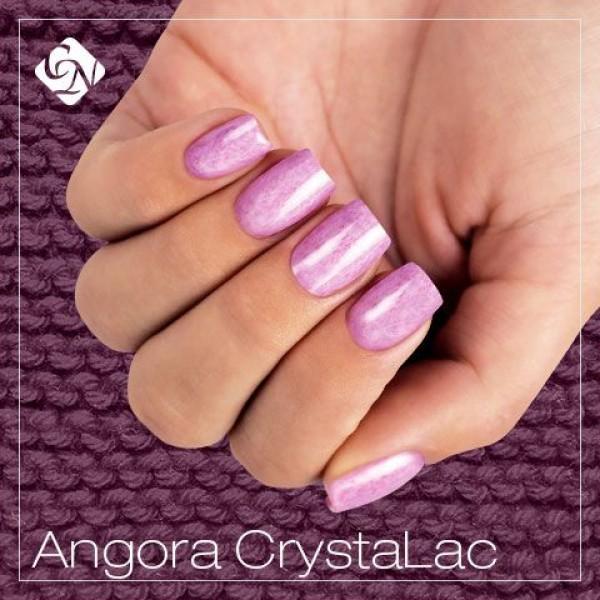 Angora Crystalac