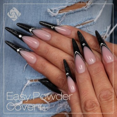 Акрил Easy - Crystalnails.bg