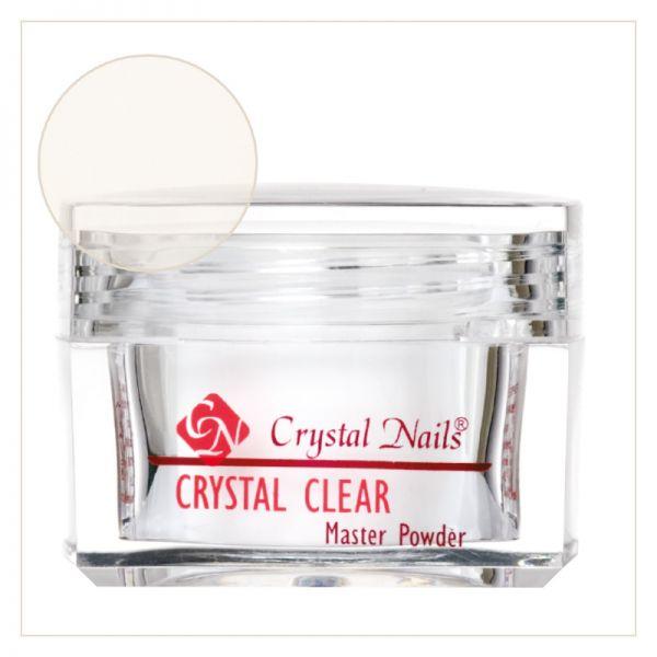 Master Clear 17g - Crystalnails.bg