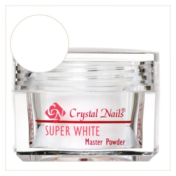 Master Super White 100g
