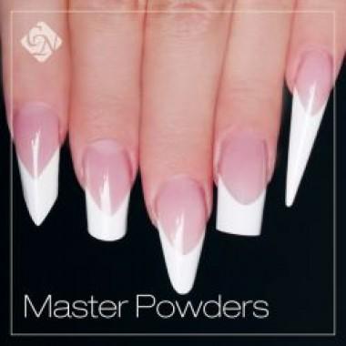 Акрил Master - Crystalnails.bg