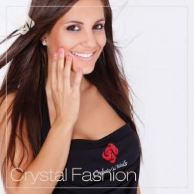 Мода - Crystalnails.bg