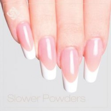 Акрил Slower - Crystalnails.bg