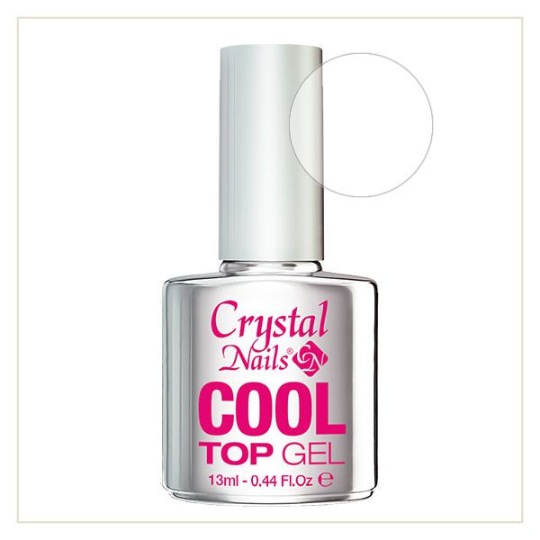 Cool Top Gel 13ml